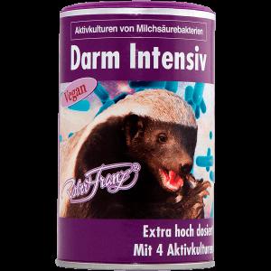Darm Intensiv 200 g
