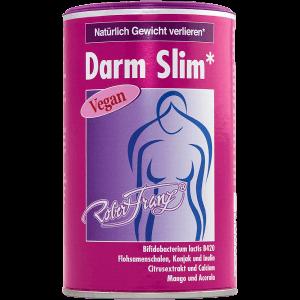Darm Slim 210 g