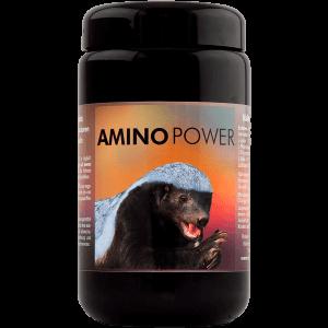 Aminopower