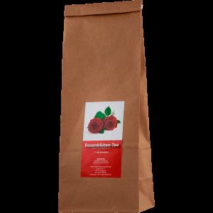 Rosenblüten Tee 100 g