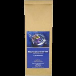 Stiefmütterchen Tee 100 g